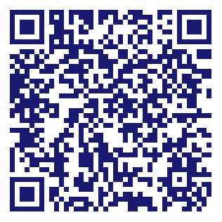QR-Code for Camelot Video