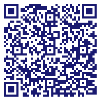 QR-Code for Camels Hump Enterprises