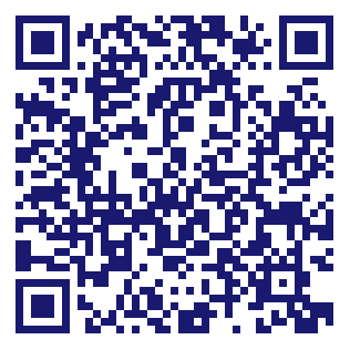 QR-Code for Cameo Investigations