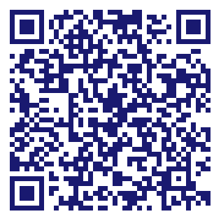 QR-Code for Camera Obscura