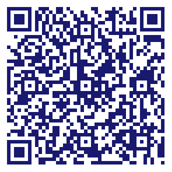 QR-Code for Cameron County Vets Club