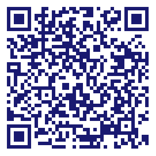 QR-Code for Cameron Financial
