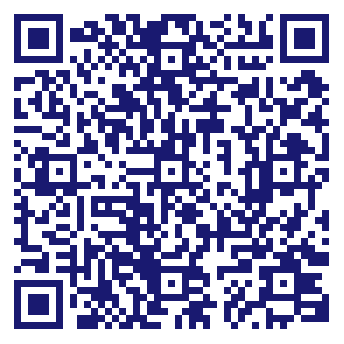 QR-Code for Cameron Group Care Inc
