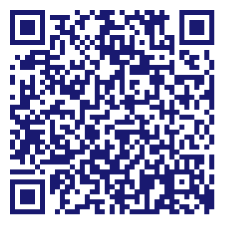 QR-Code for Cameron Healthcare