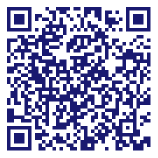 QR-Code for Cameron Insurance Co