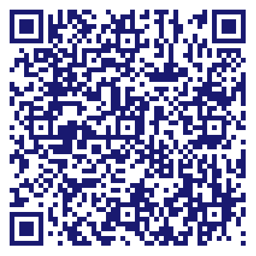 QR-Code for Cameron Parish Sheriff Office