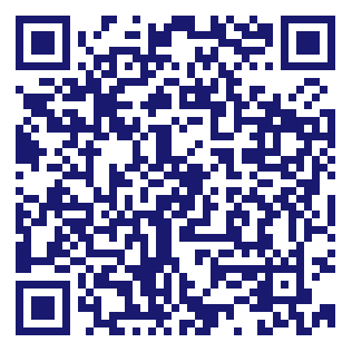 QR-Code for Cameron Title Co