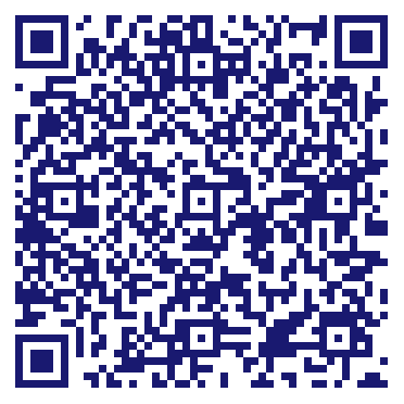 QR-Code for Cameron Veterans Home Assistance League