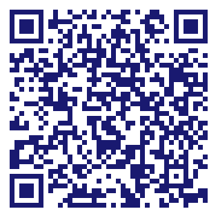 QR-Code for Camoplast Accufab Inc