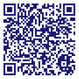 QR-Code for Camp 83 Rv Park