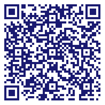 QR-Code for Camp Barbee Association