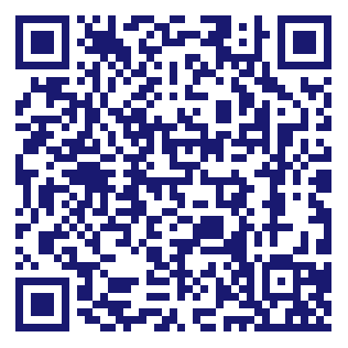 QR-Code for Camp Bond