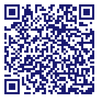 QR-Code for Camp Bud