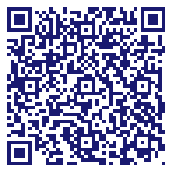 QR-Code for Camp Creek Baptist Church