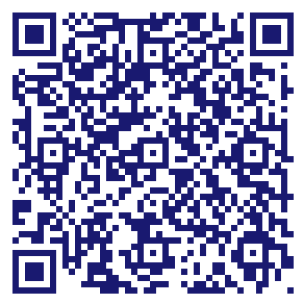 QR-Code for Camp Crook Auto & Trailer