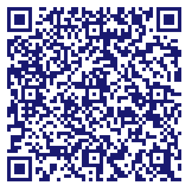 QR-Code for Camp Crook General Store & rpr