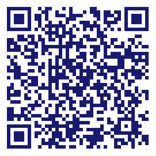 QR-Code for Camp Dickenson