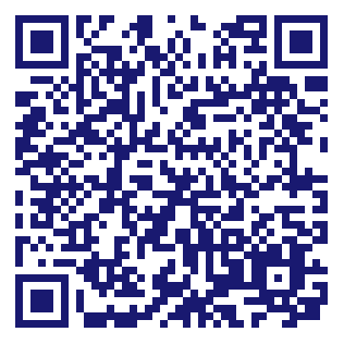 QR-Code for Camp Glass