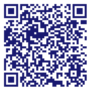 QR-Code for Camp Goodnews