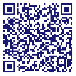 QR-Code for Camp His Way Inc