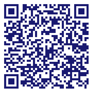 QR-Code for Camp Kitaki-ymca