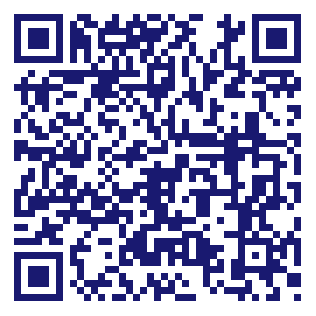 QR-Code for Camp Menogyn
