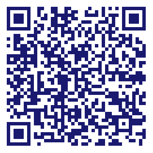 QR-Code for Camp Moses Merrill