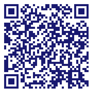 QR-Code for Camp Nightengale