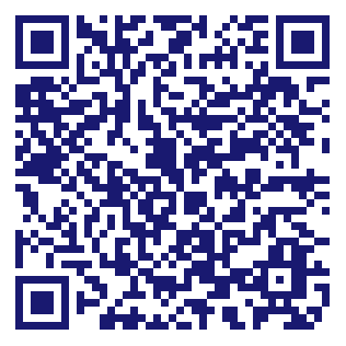 QR-Code for Camp Smiling Acres
