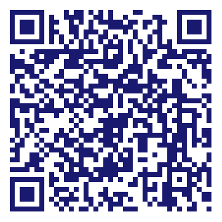QR-Code for Camp Varsity