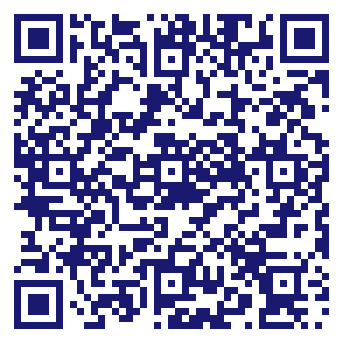 QR-Code for Camp Virginia Jaycee Inc