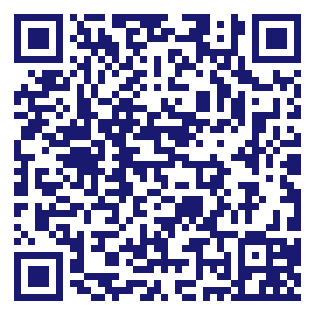 QR-Code for Camp Weag
