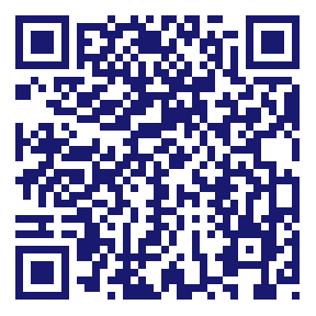 QR-Code for Camp