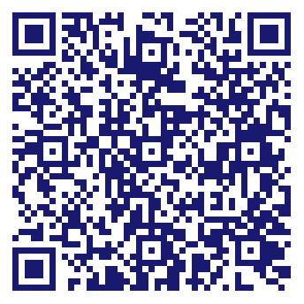 QR-Code for Campagna Construction Inc