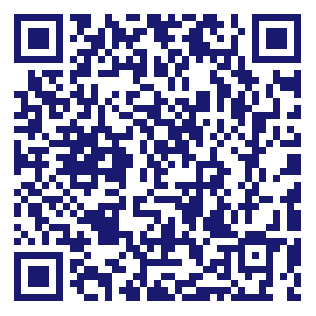 QR-Code for Campbell Apts