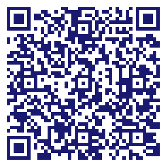 QR-Code for Campbell Brothers Farm