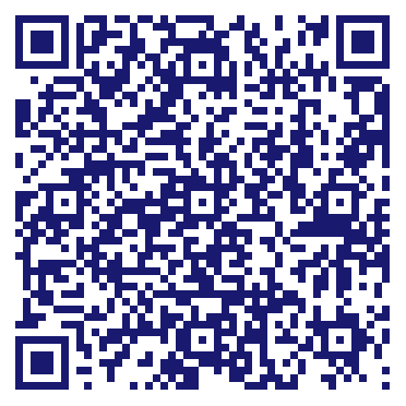 QR-Code for Campbell Clinic Orthopaedics