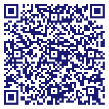 QR-Code for Campbell County Civil Defense