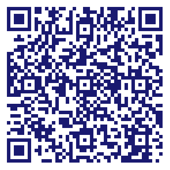 QR-Code for Campbell County Clinic