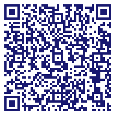 QR-Code for Campbell County Collision Ctr