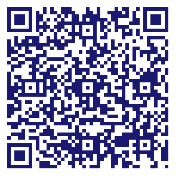 QR-Code for Campbell County Courthouse