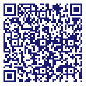 QR-Code for Campbell County Extension