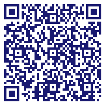 QR-Code for Campbell County Insurance