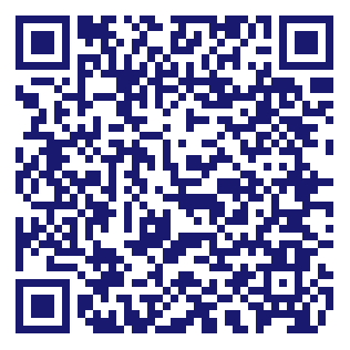 QR-Code for Campbell Design Group