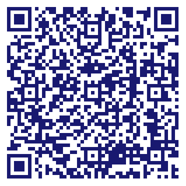 QR-Code for Campbell Family Auto Ctr Inc