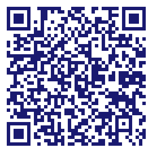 QR-Code for Campbell Felicity