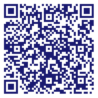 QR-Code for Campbell Gen Contracting