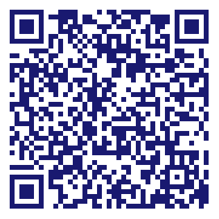 QR-Code for Campbell Insurance