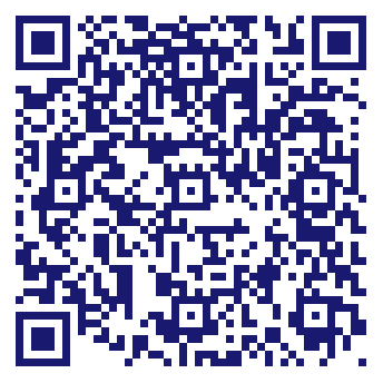 QR-Code for Campbell Montessori School