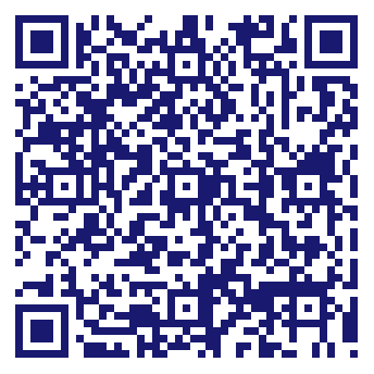 QR-Code for Campbell Station Dentistry